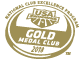 Gold Medal Club